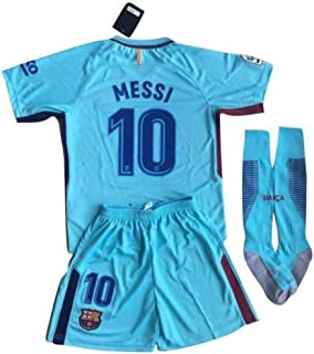 Best messi jersey 2017 youth Reviews