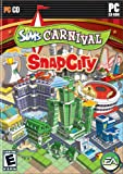 The Sims Carnival SnapCity - PC
