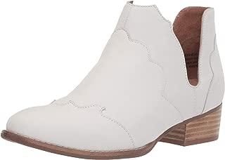 Women's Reservoir Western Boot