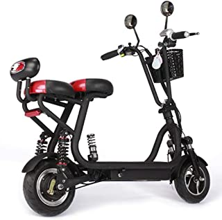 Amazon.es: mini scooter electrico