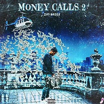 Money Calls 2