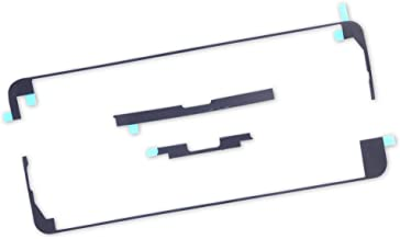 Adhesive Strips Compatible with iPad Air 2 Wi-Fi
