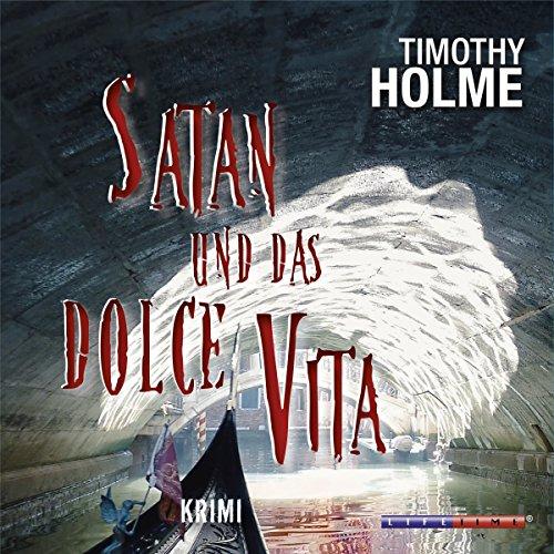 Satan und das Dolce Vita Titelbild