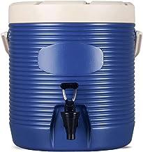 Bdesign Commerciële Isolatie Emmer, 304 Plastic Milk Thee Emmer, Soep Emmer, Sojamelk Emmer, Koffie Bucket, 13L / 15L / 17...