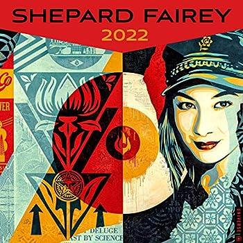 Best shepard fairey obama Reviews