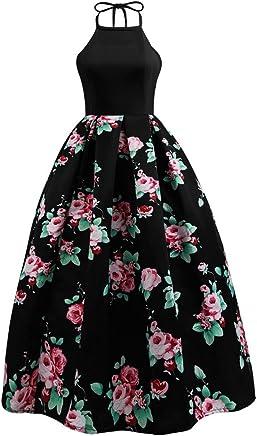 ba3bc038e51 Maxi Dress