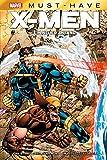 Marvel Must-Have: X-Men: Ein neuer Anfang