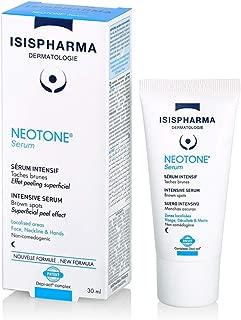 Isis Pharma Neotone Pigmentation Spots - Serum