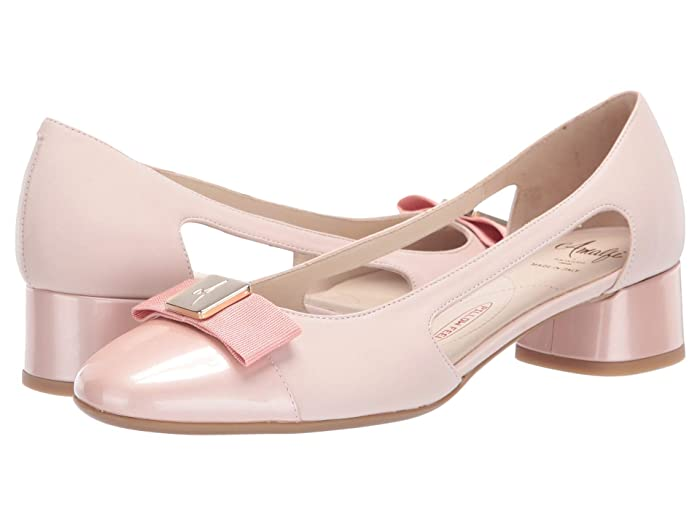Amalfi by Rangoni  Richard (Confetto Parmasoft) Womens  Shoes
