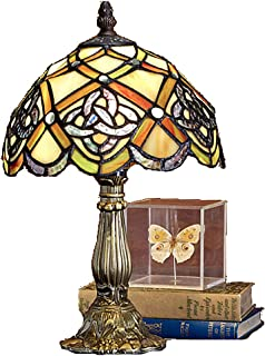 Best irish table lamps Reviews