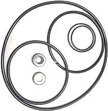Pool Pump Gasket Seal O-ring Rebuild Kit For Pac Fab Challenger Pump Repair Kit 5