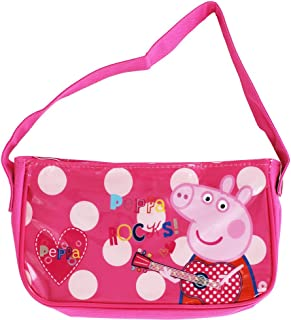 Peppa Pig - Figura para modelismo (Trade Mark Collections PEPPA001223)