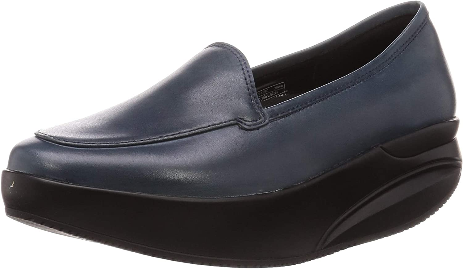 MBT Women's Loafers Challenge the lowest price Translated