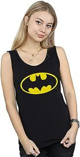 Best women's batman tank top Reviews