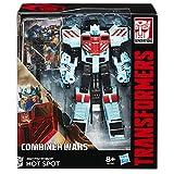 Hasbro - Figura aleatoria Transformers Generations Voyager (B0975EU0) - surtido...