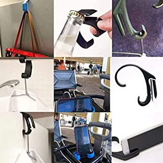R/éf 775//RO Poign/ée moderne pour meubles cuisine placard tiroir finition chrome et ch/êne avec espacement des trous de 160 mm