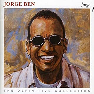 Jorge: Definitve Collection