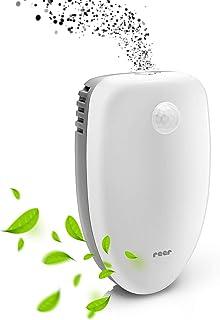 Amazon.es: Envío internacional elegible - Detectores del latido ...