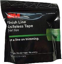 Finish Line Knifeless Tape 3,5 mm x 10 m snijband voor folie