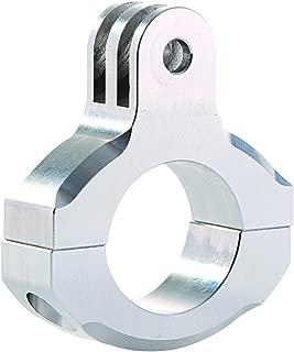 WASPcam Aluminum Billet Clamp for 1