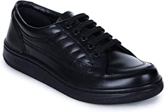 Liberty Warrior Mens Formal Leather Shoes