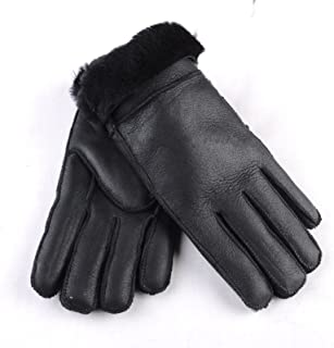 Best leather gloves montreal Reviews