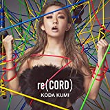 re(CORD)(DVD付)
