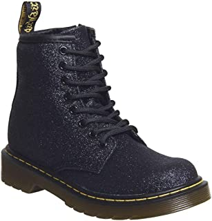 Best dr martens glitter boots blue Reviews