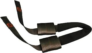 Canyon Dancer 37505 Black Original Bar-Harness