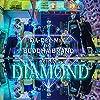 DIAMOND (feat. BUDDHA BRAND & VIKN) [Explicit]