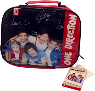 Best one direction with signatures Reviews
