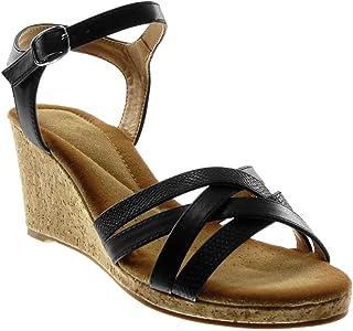 FürKork Suchergebnis Keilabsatz Auf Suchergebnis Sandalen Keilabsatz Sandalen FürKork Auf vwN0Om8n