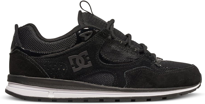 DC schuhe Kalis Lite XE - Schuhe für Frauen ADJS100093 ADJS100093  Auslauf