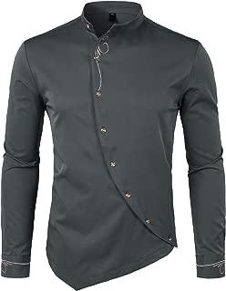 Best collar design kurta Reviews