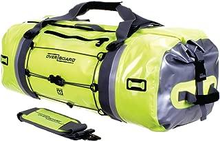 Waterproof Pro-Vis Duffel Bag