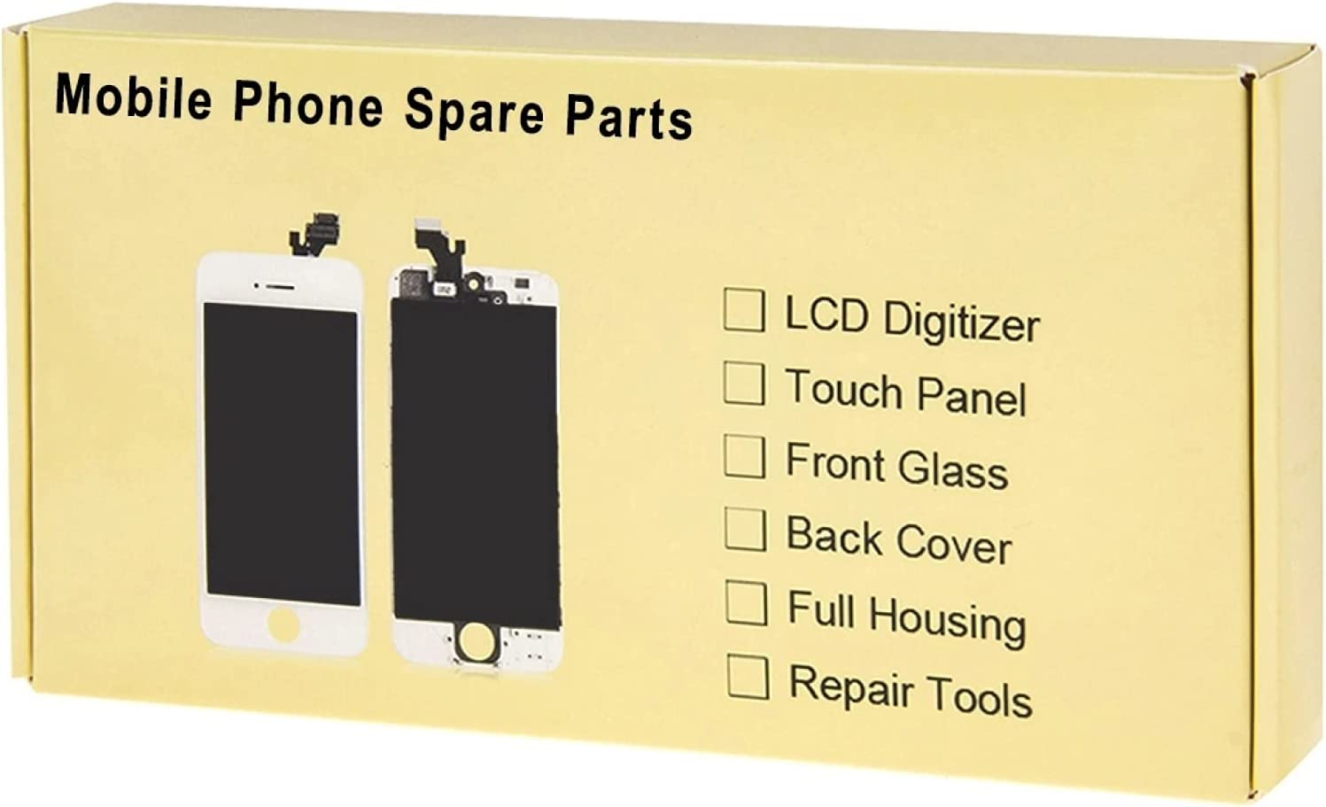 CathyHan LCD Animer and price revision Screen New arrival Digitizer Full with for Assembly Frame S