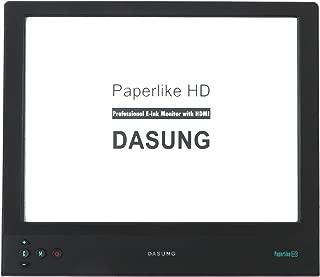 Papelike HD(Paperlike 3) 13.3インチE Inkセカンドモニター