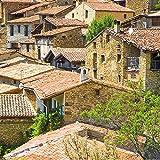 Smartbox - Caja Regalo - Escapada al Pirineo catalán: 2 Noches con Desayuno y Cena en el Hotel Andria - Ideas Regalos Originales