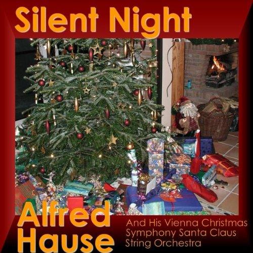 Oh Tannenbaum - Oh Christmas Tree (Instrumental - Solo: Akkordeon Gitarre - Accordeon Guitar)
