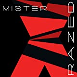 Dean Motter's Mister X Razed (Collections) (2 Book Series)