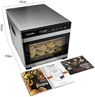 Explore dehydrator for food | Amazon.com