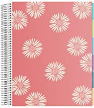Best erin condren planners for teachers Reviews