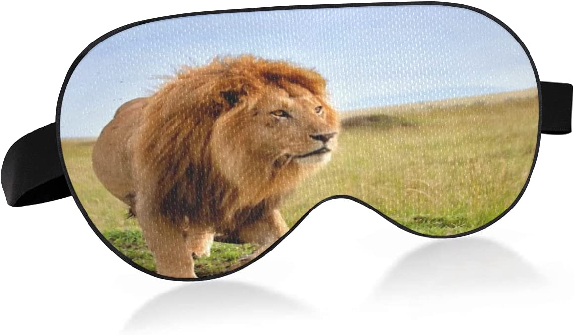 Sleep Mask with Eyes That Block and Animer and price revision Dry Most Light Relieve 35% OFF