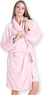 Best sorority fleece fabric Reviews