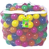 Top 10 Best Ball Pits & Accessories of 2020