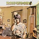 Songtexte von Ron Wood - I've Got My Own Album to Do