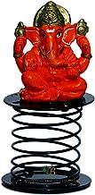 VRINDAVANBAZAAR.COM Siddhi Vinayak Ganesh Ji Fun Spring