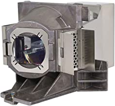 Original Philips Projector Lamp Replacement with Housing for BenQ HT2050