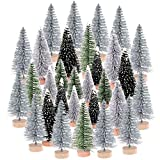 Top 10 Dollhouse Christmas Decorations