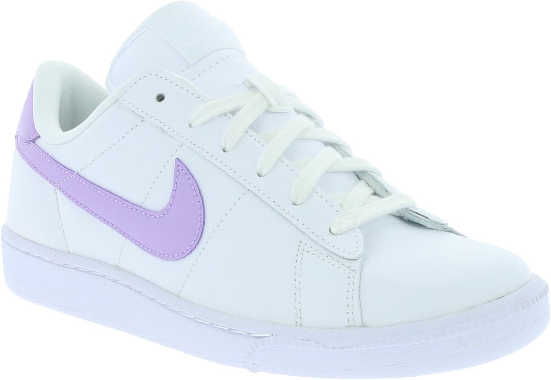 Nike Damen Damen Damen WMNS Tennis Classic Fitnessschuhe  80f5a6
